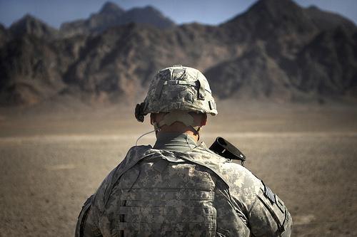 MilitaryRaidFlickrUSArmy.jpg
