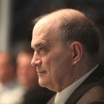 Bill_Binney_Wikimedia Commons