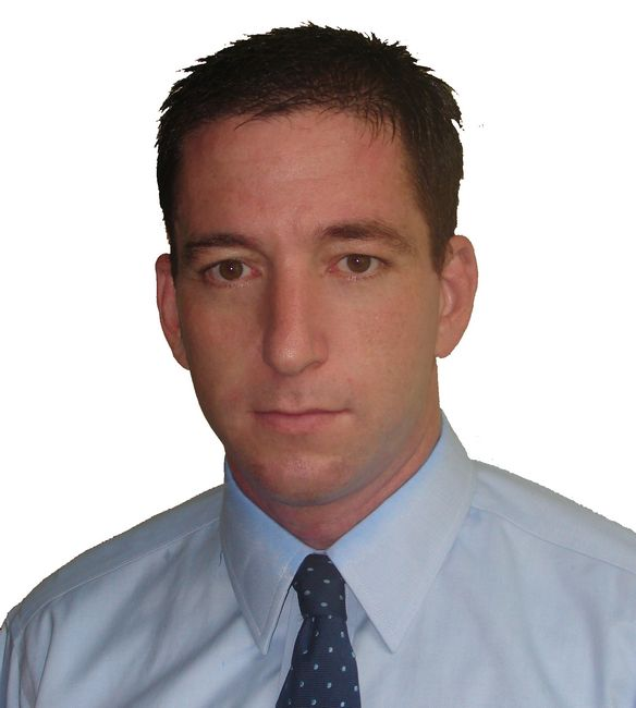 Glenn_greenwald_portrait